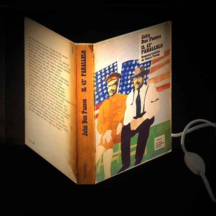Frigo Americano Dimensioni : Il ° parallelo artfrigo