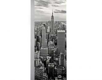NY Classica