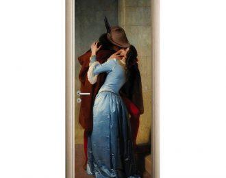 Giulietta&Romeo
